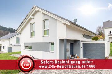 Verkauf im Bieterverfahren – Einfamilienhaus in Hilpertsau, Anton-Götz-Str. 11, 76593 Gernsbach / Hilpertsau, Einfamilienhaus
