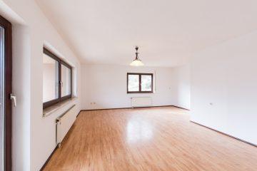 2 Zimmer-Gartengeschosswohnung in ruhiger Lage!, 75378 Bad Liebenzell, Etagenwohnung