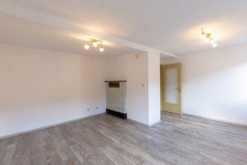 Modernisierte 3 – Zimmer Erdgeschosswohnung in gepflegtem Ambiente, 75399 Unterreichenbach, Erdgeschosswohnung