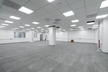 Werkhalle in zentraler Innenstadtlage mit Entwicklungspotential,  Reutlingen, Produktion